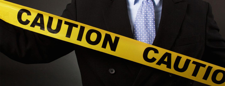 راهکارهای روبرو شدن با اشتباه در استخدام چیست؟