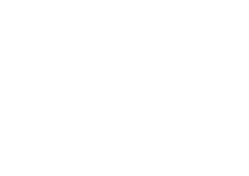 شرکت مشاوره مدیریت همرو