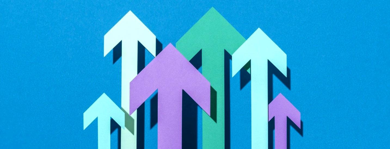 مهارت های رهبری را چطور در خود تقویت کنیم؟