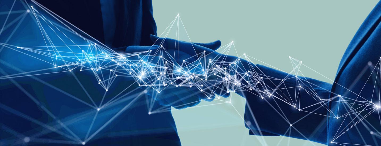 تغییر فرهنگ برای تحول دیجیتال ضروری است