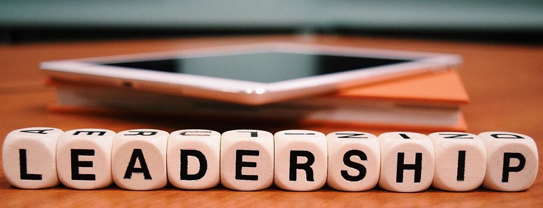 راه های ارتقای مهارت های رهبری کدامند؟