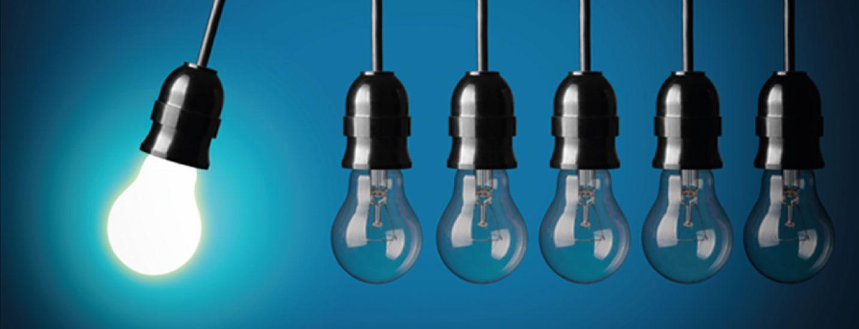مهارت های مهم رهبری کدام هستند؟ همراه با مثالها و تعاریف