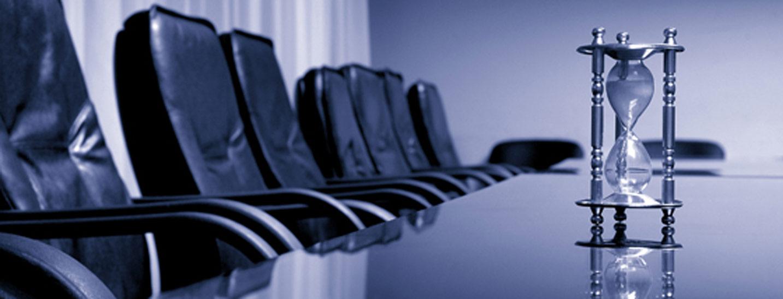 هشت مرحله برای تشکیل هیات مدیره قدرتمند