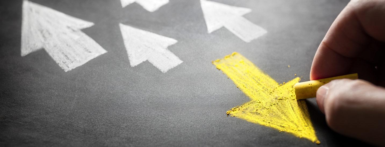 یک هیات مدیره کارآمد چه ویژگیهایی دارد؟