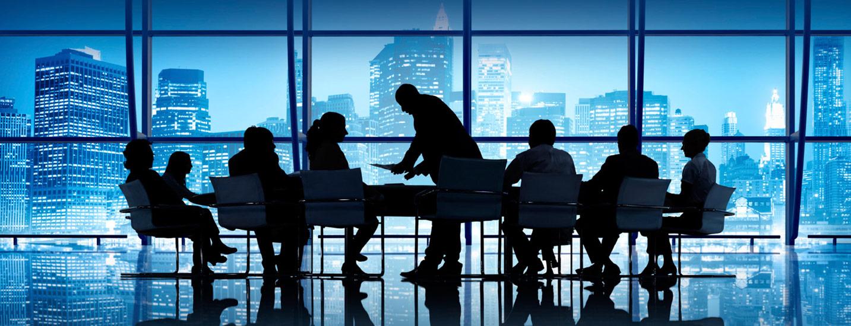 مهمترین چالش های هیات مدیره ها چیست؟