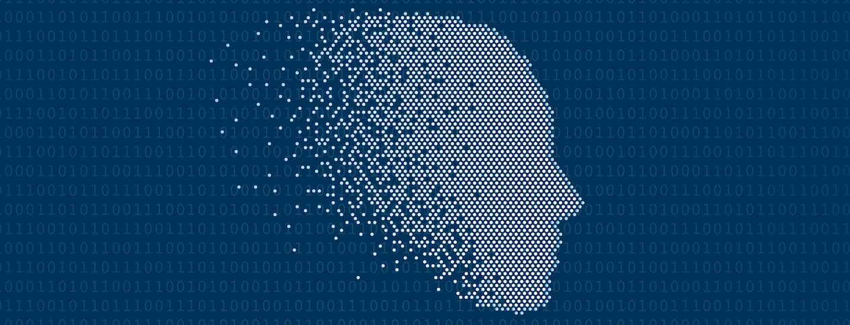 ۸ مهارت لازم برای رهبری در عصر دیجیتال