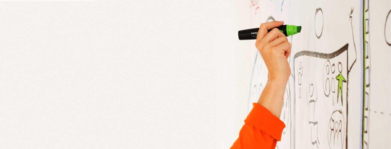 هنر مربیگری چیست؟
