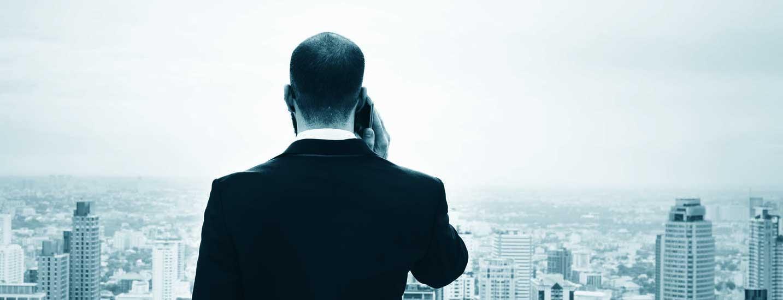 مهمترین صلاحیت های رهبری به گفته بزرگترین رهبران جهان