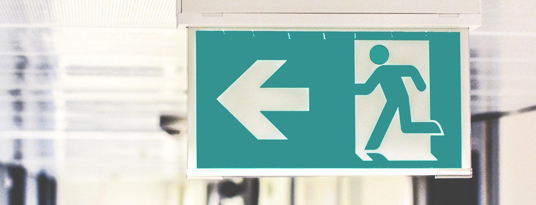 دلایل استعفای کارمندان خوب و از دست دادن آنها چیست؟