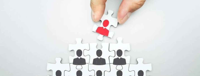 چگونه از پیامد منفی اخراج ناگهانی مدیرعامل جلوگیری کنیم؟