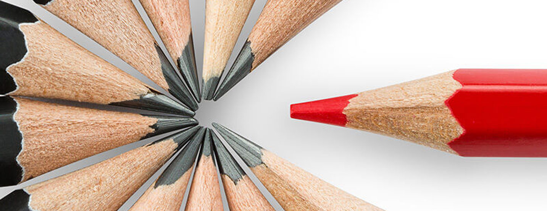 نقش مدیران در اصول مدیریت چیست؟