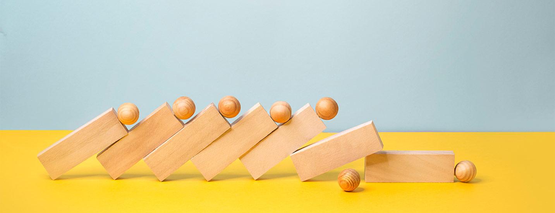 اهمیت کار تیمی در استارتاپ و موفقیت کسب و کار