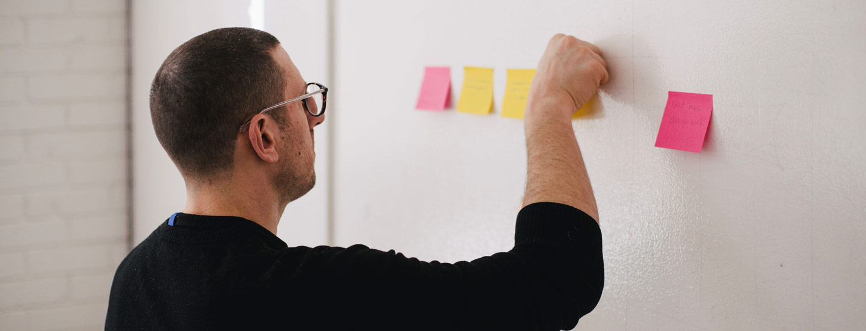 ۱۰ سوال برای بهبود برنامه های توسعه رهبری در سازمان