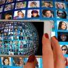 5 راه برای بهبود ارتباط تیم های مجازی