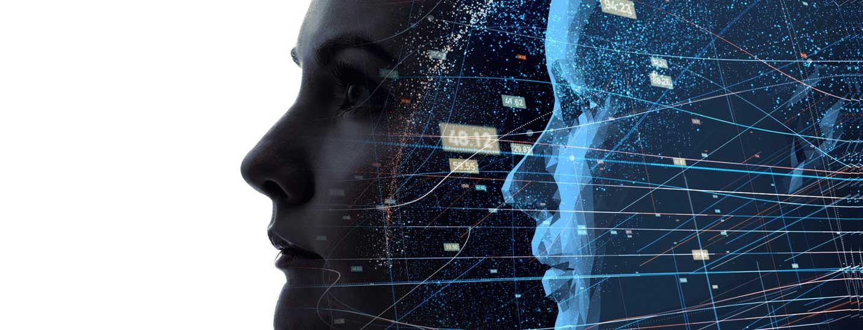3 دلیل که مردم، قلب تحولات دیجیتال هستند