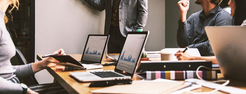 چگونه جلسات هیات مدیره کارآمدتری داشته باشیم؟
