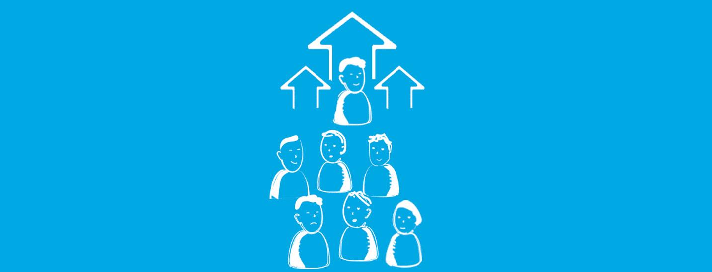 مهارت های کارآمد برای رهبران اجرایی کدام است؟