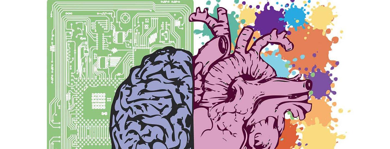 در عصر دیجیتال ارزیابی احساسات در مدیریت چگونه است؟