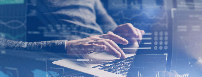 فناوری اطلاعات چگونه سازمانها را متحول کرده است؟