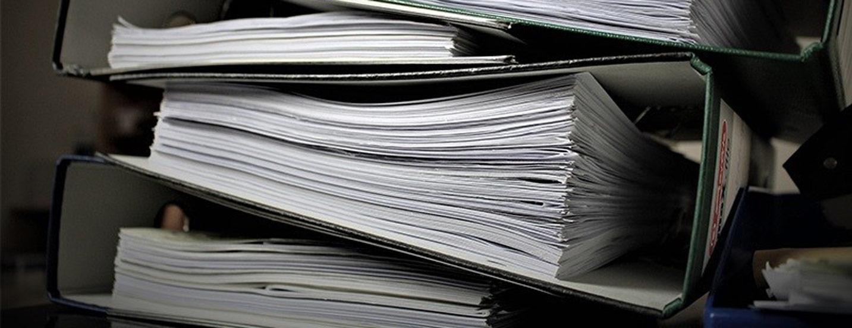 تفاوت مدیریت علمی و مدیریت بروکراسی چیست؟