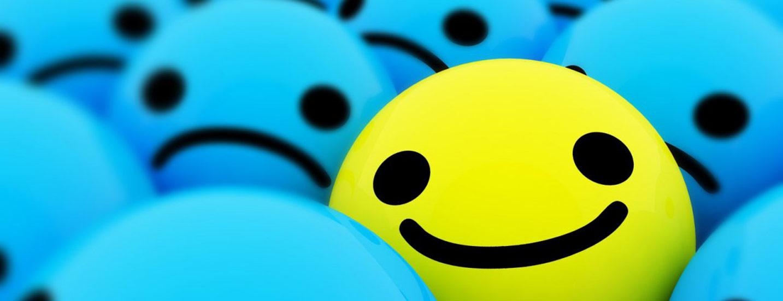 اقتصاد رفتاری: آیا پول خوشبختی میآورد؟