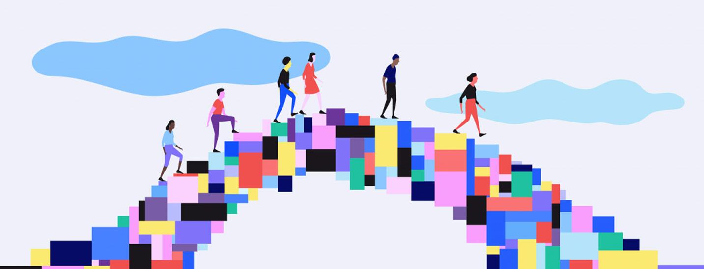 ١٠ اصل فرهنگ سازمانی را بشناسید