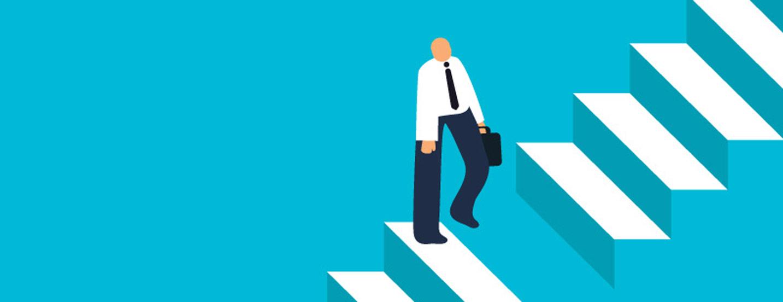 تعریف مجدد نقش رهبری در یادگیری مهارتهای نو