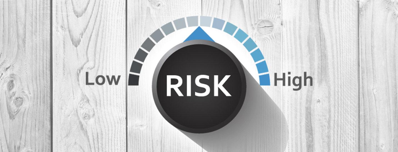 نقش هیئت مدیره در مدیریت ریسک شرکت چیست؟