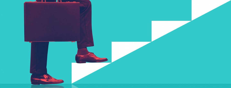 فرهنگ منتورینگ واقعی از فرهنگ سازمانی شروع میشود