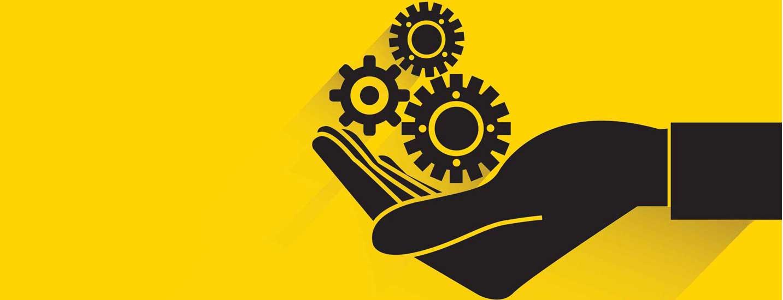 بهترین مدیران چگونه مدیریت استعداد میکنند؟