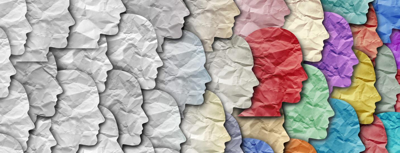 تنوع در اعضای هیات مدیره چه اهمیتی دارد؟