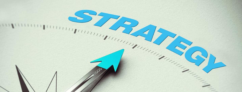استراتژی جامع انقلاب صنعتی چهارم چطور به موفق شدن شما کمک میکند؟