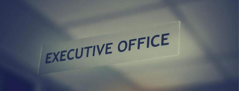 نکاتی مدیریتی برای زنانی که وارد هیئت رئیسه میشوند