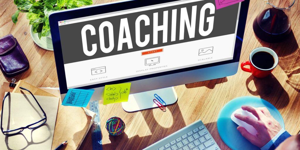 ۵ تمرین مربیگری برای سرعت بخشیدن به رشد دیگران