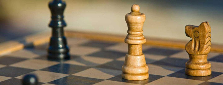 ۴ مهارت رهبران خردمند در مواجه با بحران
