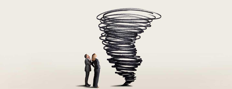 نقش و رویکرد هیئت مدیره در حل بحران کرونا چیست؟