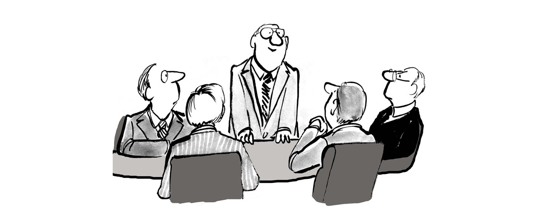 مدیریت در شرایط عدم قطعیت چگونه است؟