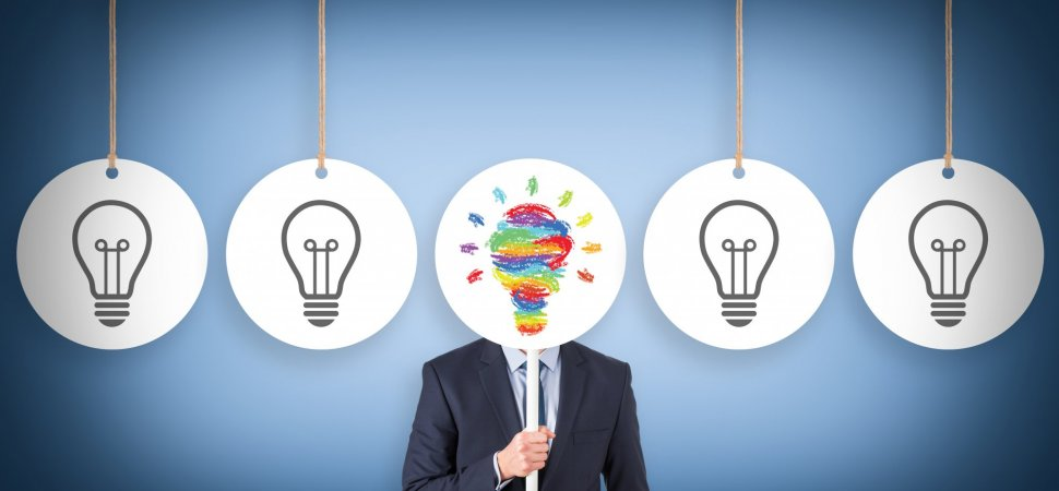 رهبری مثبتگرا چگونه رفتارهای سازمانی مثبت را شکل میدهد؟