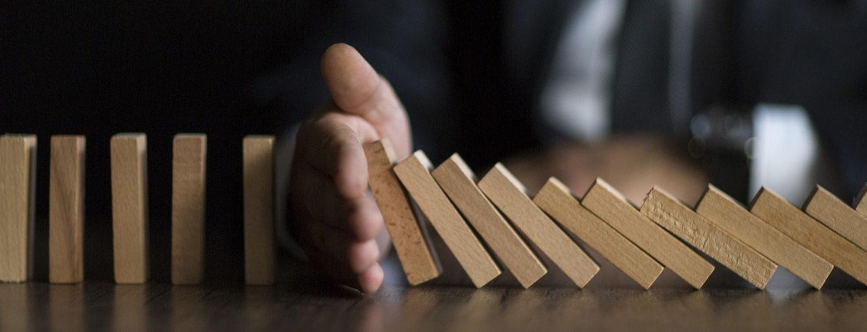 کمالگرایی؛ چالش رهبران در مقابله با بحران