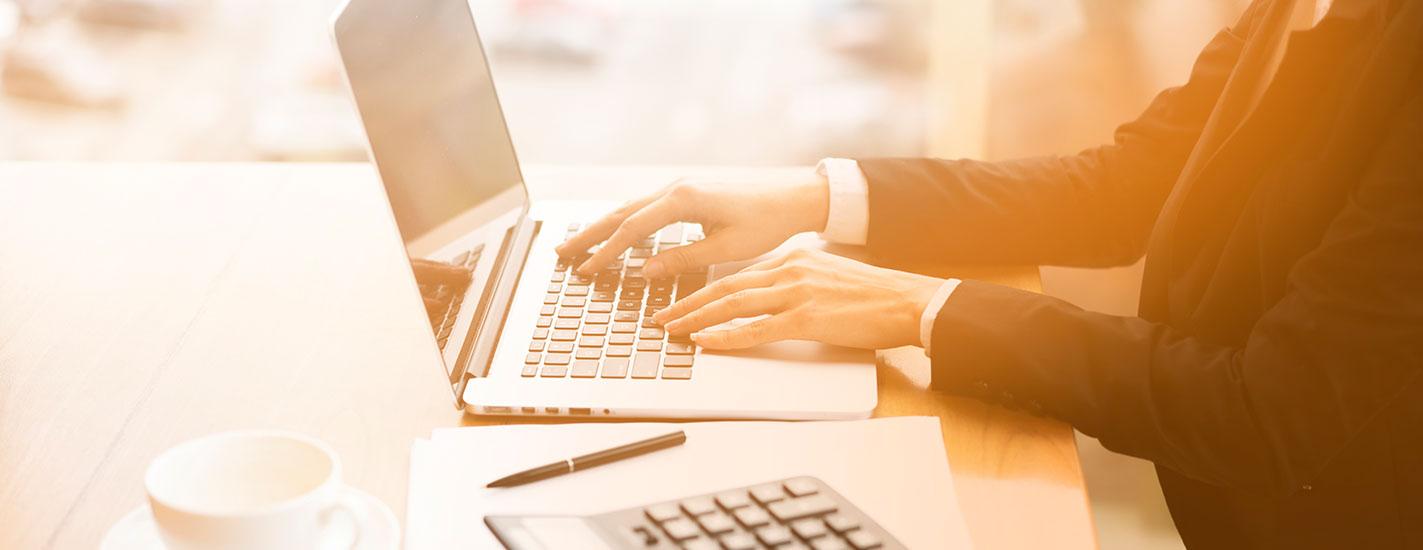 ۸ مهارت مدیریتی برای نیروی کار مدرن