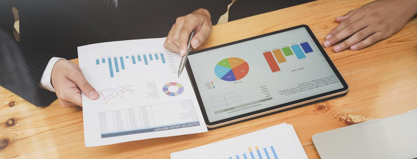 روش های افزایش سرعت سازمان چطور به بهبود کسبوکار کمک میکند؟