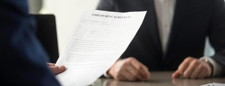 ۶ نکته برای استخدام فریلنسرها در کسب و کارهای کوچک