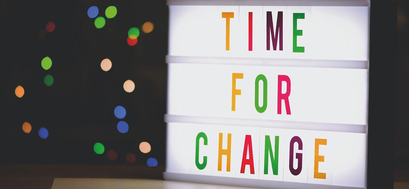 چگونه ارتباط موثر در زمان تغییر سازمانی برقرار بکنیم؟ آشنایی با ۷ روش موثر