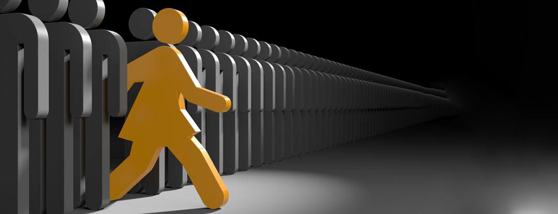 3 استراتژی کارآمد برای موفقیت زنان در نقش رهبری