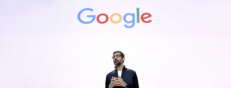 ۱۰ ویژگی مدیران عالی و موفق از دیدگاه گوگل