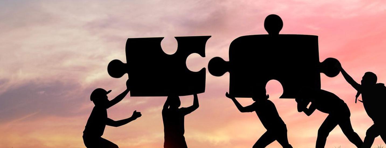 ۱۵ مزیت توسعه سازمانی که باید بدانید