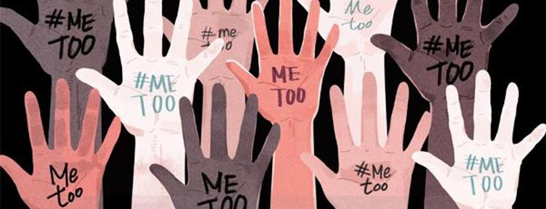 ۴ نوع گفتوگوی مدیران با کارمندان درباره آزار جنسی در محیط کار