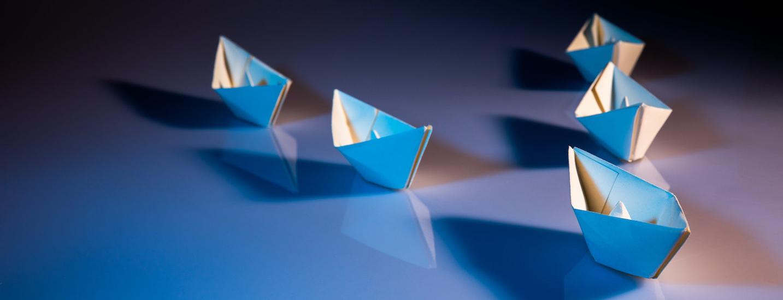 درسهایی از رهبران زن در شرکتهای خدماتمحور