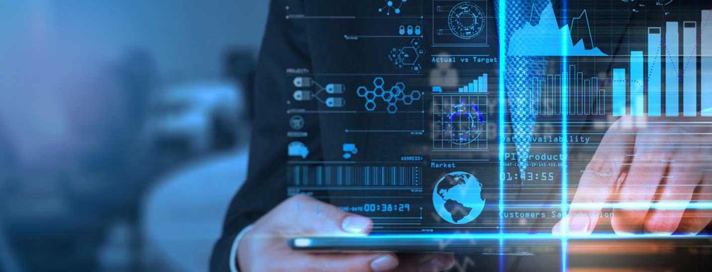 4 گام برای استفاده بهتر از سیستم برنامه ریزی منابع انسانی یا ERP