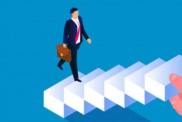 برای کاهش استرس کارمندان استانداردهای خود را بالا ببرید